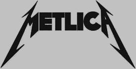 Metlica logo